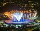 Relatório aponta que Olimpíada tem R$ 132 milhões de prejuízo ainda