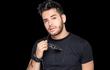 Cantor sertanejo Dan Valente lança CD em agosto no CORREIO